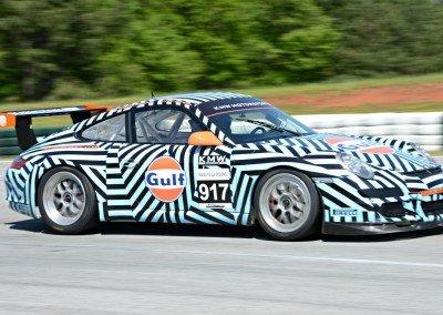 DSC_1541: Linden Burnstein, '07 Porsche 997, 3.6L, 1:31.0