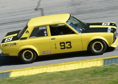 DSC_1584: David Stone '71 Datsun 510, 1.8L, 1:46.6