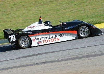 DSC_1653: Jim Matthews '96 Toyota WSR, 1.6L, 1:49.5