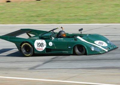 DSC_1724: Jim Farley '78 Lola T298, 2L, 1:30.0
