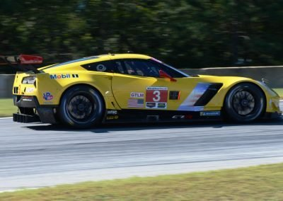 DSC_3030: Corvette, 2018 GTLM championship victor