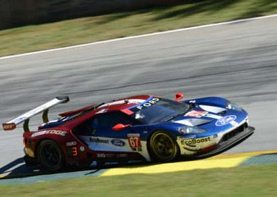 DSC_3213: Two decades ago, Rd. Atlanta's energetic owner Don Panoz  instigated Petit Le Mans